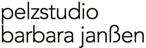 pelzstudio-janssen.de